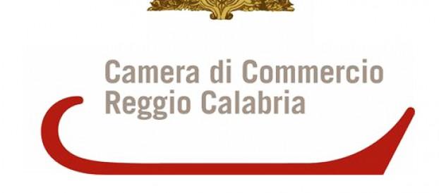 """L'IMPRESA: UN'OPPORTUNITA' CONCRETA DI """"AUTOIMPIEGO"""" PER I GIOVANI"""