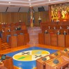 REGIONE CALABRIA: APPROVATA LEGGE ELETTORALE, RIDUZIONE DEI CONSIGLIERI DA CINQUANTA A TRENTA