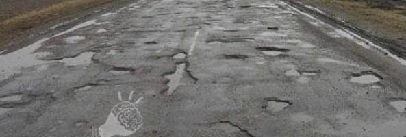 REGGIO CALABRIA: CONCLUSE LE PROCEDURE PER IL RIFACIMENTO DEL MANTO STRADALE
