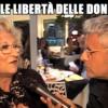 Le Iene a Reggio Calabria per l'8 marzo: il servizio che fa discutere