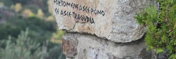 GRANDE SUCCESSO PER IL CORSO DI LINGUA E CULTURA DEI GRECI DI CALABRIA