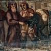 STORIE DI CALABRIA: LE PANTOFOLE DI MARTINELLO