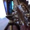 RACCONTI E LEGGENDE DI CALABRIA: LA FESTA DELLA SACRA SPINA
