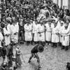 TRADIZIONI DI CALABRIA: I VATTIENTI DI NOCERA TERINESE