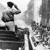 LO SBARCO ANGLO-AMERICANO A REGGIO DEL 1943 (3 SETTEMBRE)