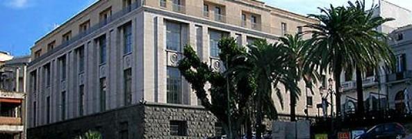 LA PROVINCIA DI REGGIO CALABRIA, CENNI DI STORIA: LA MAGNA GRECIA