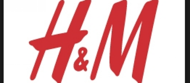 """Su Facebook """"Imminente apertura H&M a Reggio"""". L'ennesima burla (?)"""
