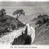 LA PIU' GRANDE CATASTROFE DEL 18° SECOLO, IL TERREMOTO DEL 1783 IN CALABRIA E MESSINA