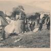 OSSERVAZIONI DI GIUSEPPE MERCALLI SUL TERREMOTO IN CALABRIA DEL 23 OTTOBRE 1907