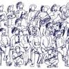 LEGGENDE DI CALABRIA: I FANTASMI DELLA BANDA MUSICALE DI ORTÌ