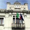 """COMUNE DI REGGIO CALABRIA SEMPRE PIU' SOCIAL, ATTIVATO IL CANALE INFORMATIVO """"TELEGRAM"""""""