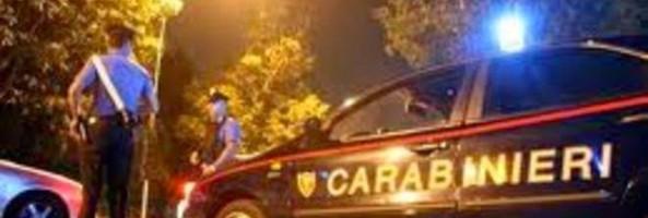 """FAIDA DI PLATI', I CARABINIERI ARRESTANO 7 PERSONE ACCUSATE DI OMICIDIO E """"LUPARA BIANCA"""""""