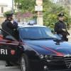 Sesso con un minore, arrestato ottantenne