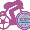 GIRO D'ITALIA: PARTENZA DELLA 6^ TAPPA DA REGGIO CALABRIA, DISPOSIZIONI COMUNALI ALLA CIRCOLAZIONE