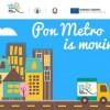 Attuazione del PON Metro a Reggio Calabria