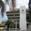 """""""RIMBORSOPOLI"""" REGIONE CALABRIA, A PROCESSO ANCHE 4 PARLAMENTARI E 2 CONSIGLIERI REGIONALI IN CARICA"""