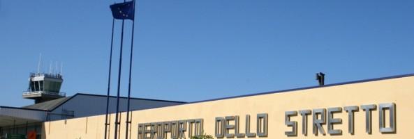 AEROPORTO DI REGGIO CALABRIA, RINVIO A GIUDIZIO PER 10 PERSONE