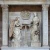 Gagini e il Rinascimento d'Aspromonte (Capolavori d'arte e culto Mariano nei comuni del Parco)