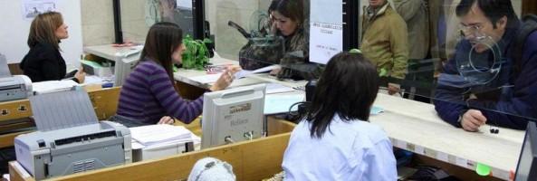REGIONE CALABRIA: 17 MILIONI DI EURO A PROVINCE E CITTÀ METROPOLITANA NEL 2017