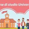 BORSE DI STUDIO PER GLI STUDENTI UNIVERSITARI CALABRESI
