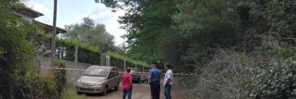 Intimidazione al sindaco di Taurianova
