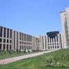 REGIONE CALABRIA, A BANDO 18,6 MILIONI PER MIGLIORARE I SERVIZI TURISTICI