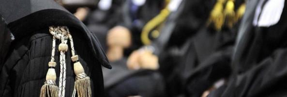 """L'INCHIESTA """"MAMMASANTISSIMA"""" RACCONTATA  A PRESADIRETTA SU RAI3 NELLA PUNTATA DI LUNEDI'. IN STUDIO NICOLA GRATTERI"""