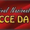 """FESTIVAL NAZIONALE DEL CABARET """"FACCE DA BRONZI""""  – TOTO' IL PRINCIPE DELLA RISATA"""