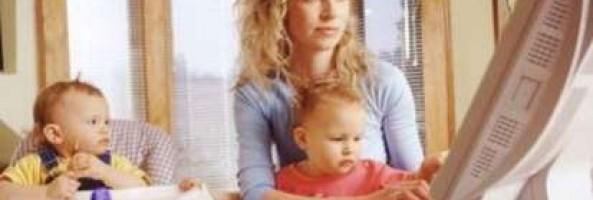 REGIONE CALABRIA: DODICI MILIONI DI EURO PER INFANZIA E LAVORO FEMMINILE
