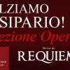REGGIO CALABRIA: LA GRANDE MUSICA DI GIUSEPPE VERDI AL TEATRO CILEA