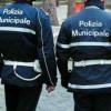 REGGIO CALABRIA: SELEZIONE PUBBLICA PER 120 AGENTI DI POLIZIA MUNICIPALE