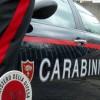 RC: CARABINIERI STRONCANO TRAFFICO DI DROGA, 10 ARRESTI