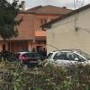 CALABRIA: FAMIGLIA DI 4 PERSONE TROVATA MORTA IN CASA