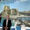 LA CALABRIA GRANDE PROTAGONISTA ALLA MITT DI MOSCA