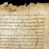 LA PRIMA BIBBIA FU STAMPATA A REGGIO CALABRIA