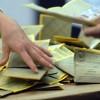 ELEZIONI POLITICHE 2018: QUANTI SONO I VOTANTI?