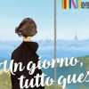 La Regione Calabria al XXXI Salone del Libro di Torino