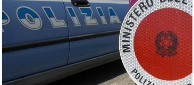 NEL REGGINO: VIOLENTATA E SCHIAVIZZATA PER VENT'ANNI