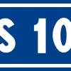 PRESENTATO L'AVVIO DEL III MEGALOTTO DELLA S.S.106