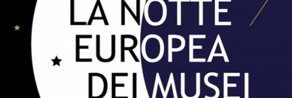 NOTTE DEI MUSEI: SITO IPOGEO E MURA GRECHE IN ABITO DA SERA