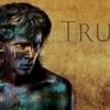"""""""TRUST"""" E """"IL MIRACOLO"""" LANCIANO LA CALABRIA A LIVELLO INTERNAZIONALE"""
