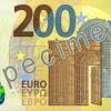 PRESENTATE LE NUOVE BANCONOTE DA 100€ E 200€