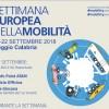 REGGIO CALABRIA: MOBILITY WEEK – #ATAMattiva