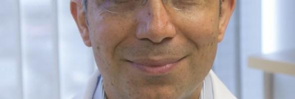 MEDICO REGGINO VINCE IMPORTANTE PREMIO SULLA RICERCA