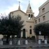 PARROCCHIE REGGINE: SANTA MARIA DELL'ITRIA