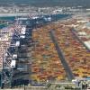 COMUNICATO STAMPA: Contship Italia S.p.A. ha avviato un negoziato per la cessione di MCT