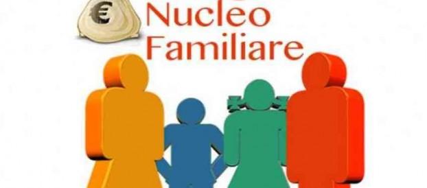 ASSEGNO PER IL NUCLEO FAMILIARE CON ALMENO TRE FIGLI MINORI – ANNO 2019. DOVE PRESENTARE LA DOMANDA A REGGIO C.