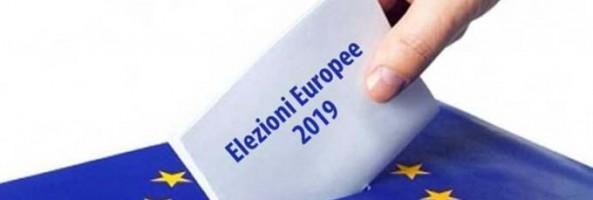 REGGIO CALABRIA: IN PAGAMENTO LE SPETTANZE PER I COMPONENTI DI SEGGIO ALLE ELEZIONI EUROPEE