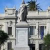 REGGIO CALABRIA. RECRUDESCENZA DEI DANNEGGIAMENTI AGLI ESERCIZI PUBBLICI: RIUNIONE IN PREFETTURA