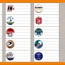 ELEZIONI EUROPEE 2019: I RISULTATI NEL COMUNE DI REGGIO CALABRIA